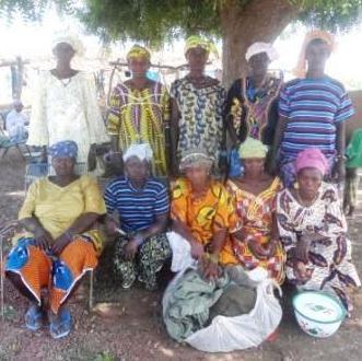 Bendiya Group