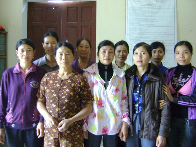 65- Thôn 1 - Quảng Hưng Group