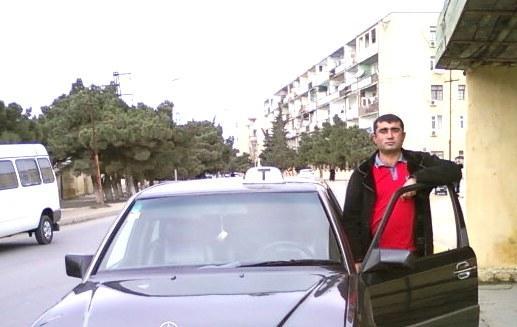 Mehradj