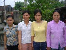 05.02.12 Hoang Hoa Group
