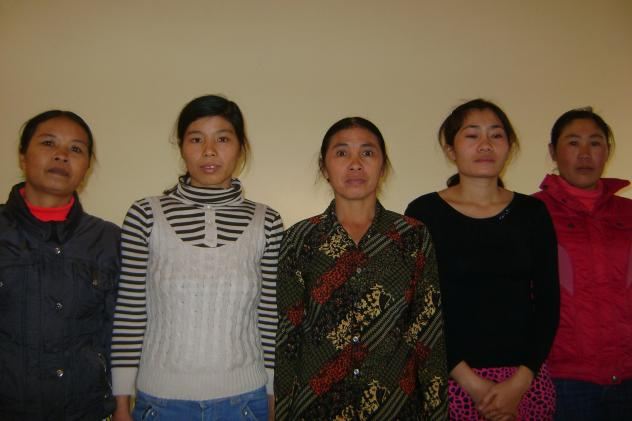 02.01.9 Đông Hải Thanh Hóa Group