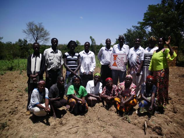 Furaha Group