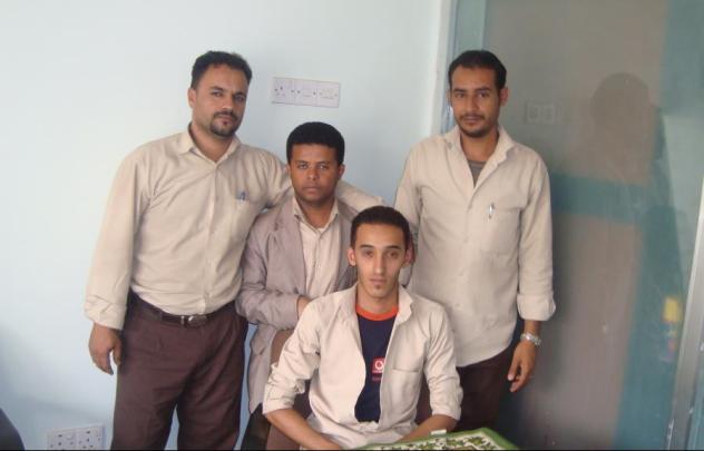 Amjd Group