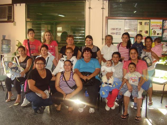 Primicia Group