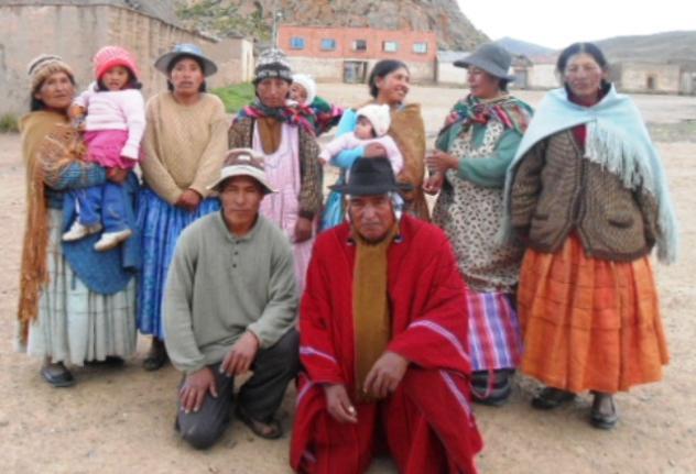 Cantalona Group