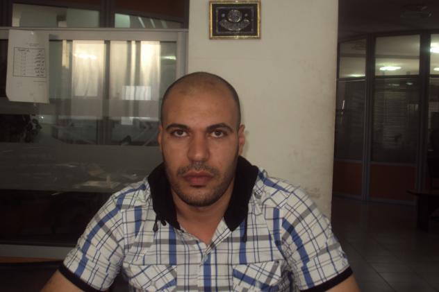 Abdulrazaq
