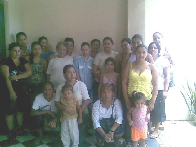 Adonay Group