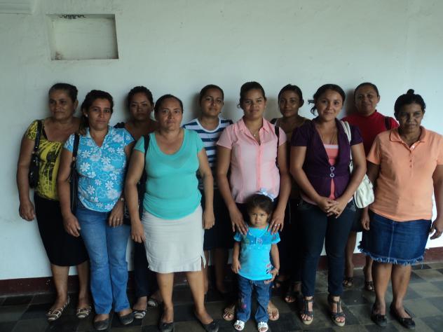 Dios Proveera Group