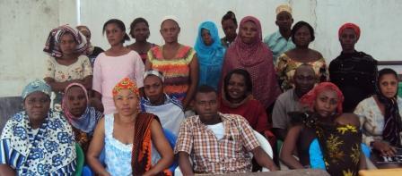 Karume Group