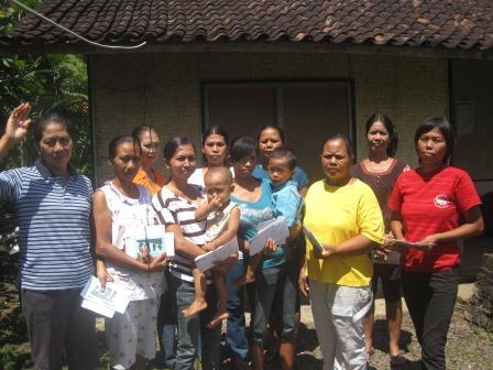 Jaya Usaha Baluk Group