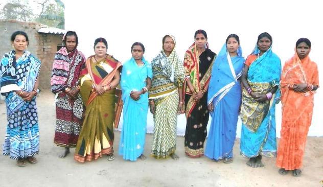 Ann.grameswari Self Help Group
