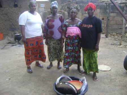 Balimaya Group