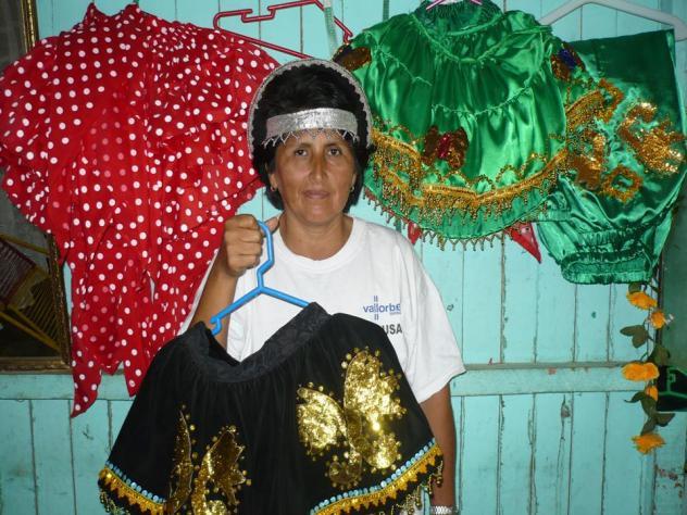 Magda Luz