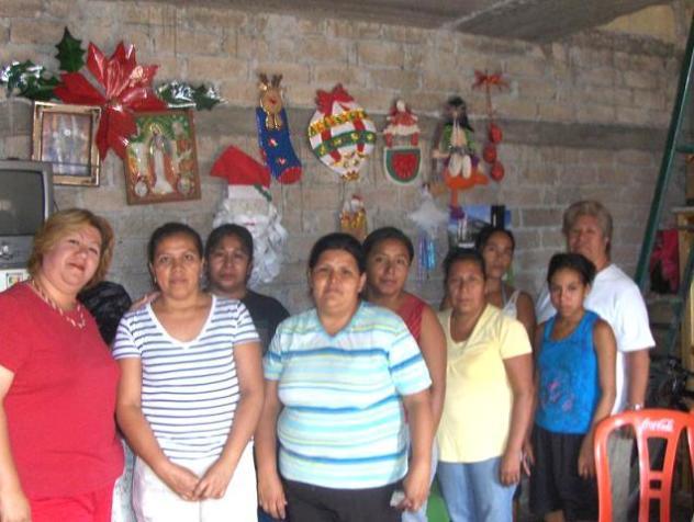 Cerritos Group