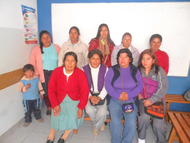 Mama Simona Group