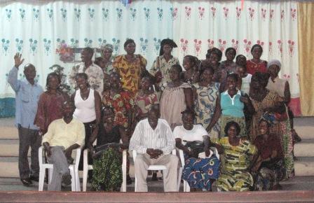 Bomengo Plus Group