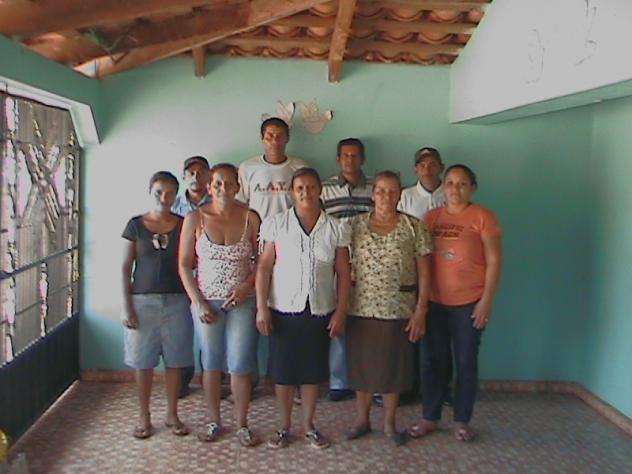 Unido Group