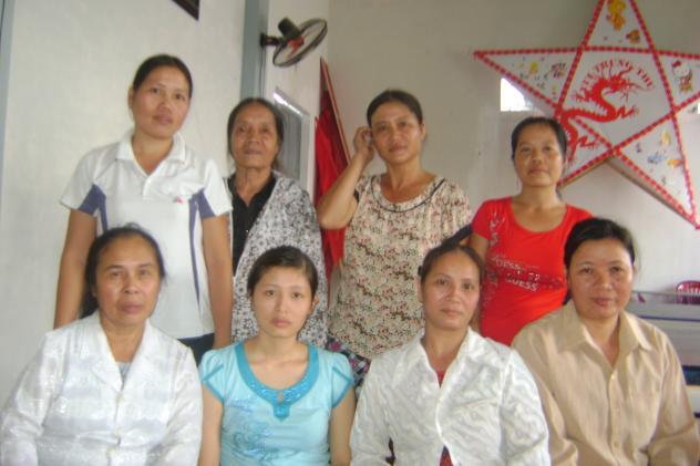 09.03.02 -  Phú Sơn Group