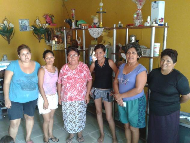 Rafael Ramirez Group