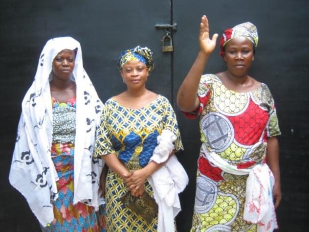 Egbeyemi Group