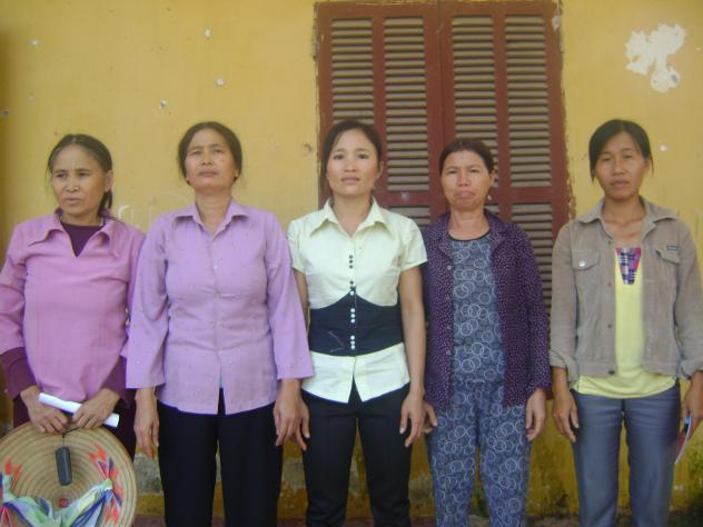 030710-Đông Xuân Vi-Hoằng Thanh- Hoang Hoa Group