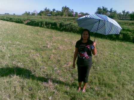 Minda Lee