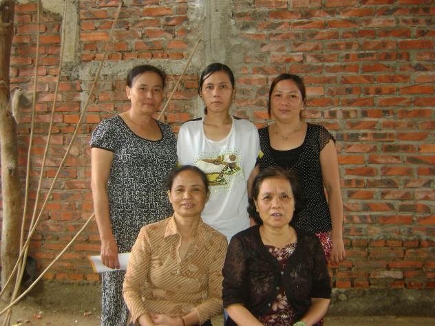 01.06.09 Đông Sơn Group