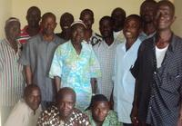 Karim's Group