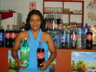 Laly Karito