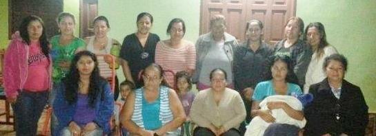 Divina Misericordia Group