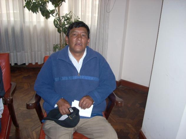 Marcial Juan