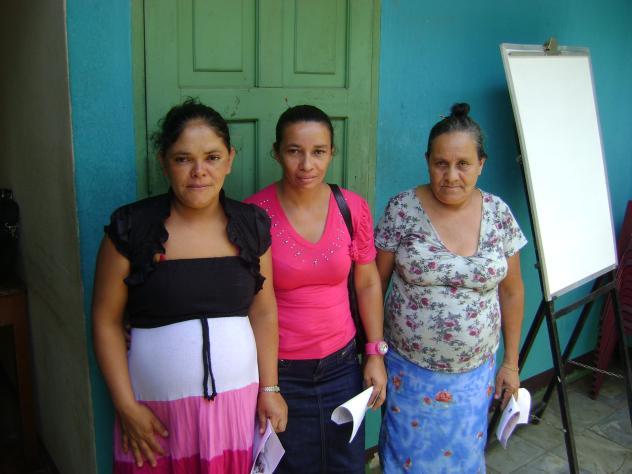 Cayetano Group