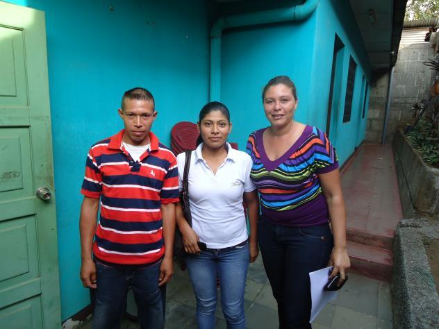 Leslia Group