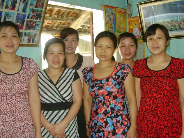 04-11-06-Nam Ngạn Group