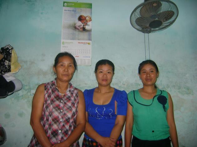 05.04.13 Điện Biên Group