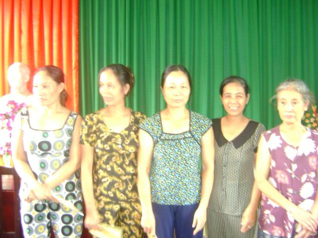 11-02-03 Trường Thi Group