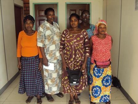 C4590 Abizerwa Group
