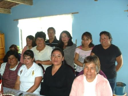 Las Dificiles Group