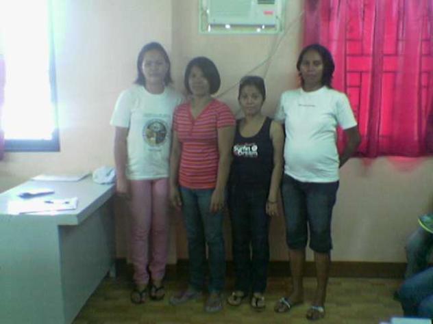 Elma's Group