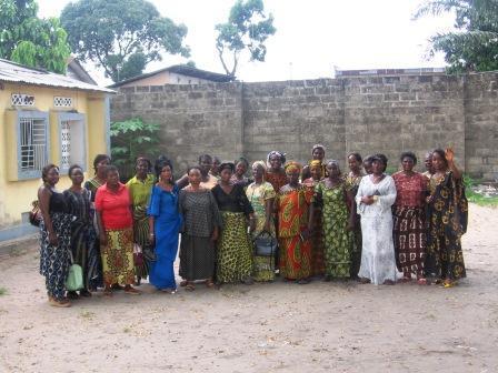 Lisala Plus Group