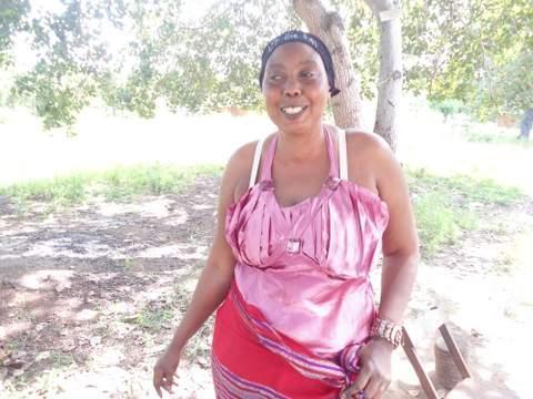 Mwanasiri