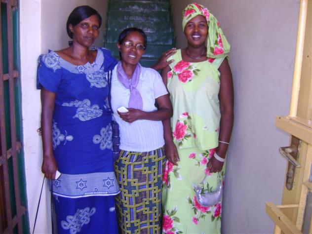 Abakundana Group