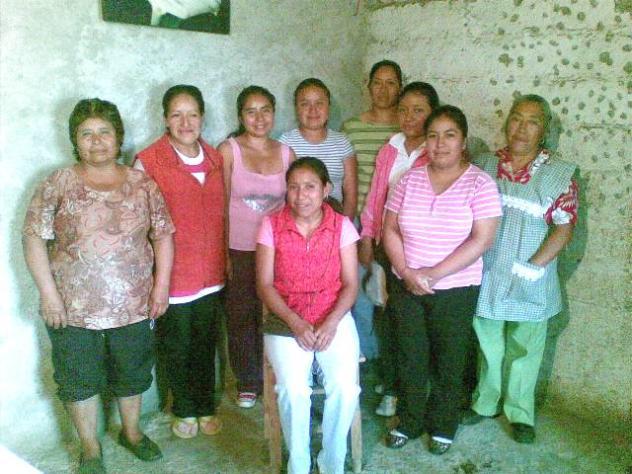 Gemelos Group