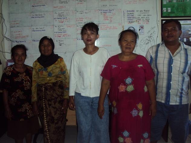 Cemara Indah Group