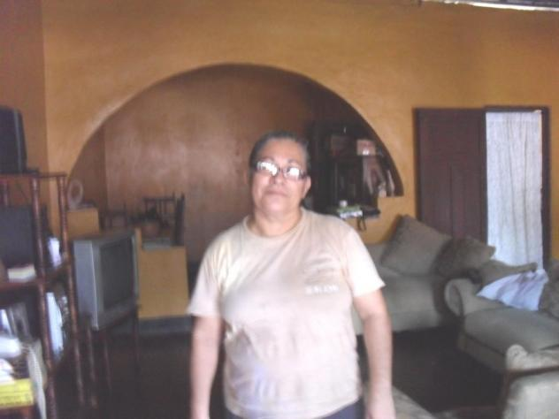 Yolanda Isabel