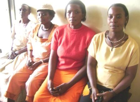 Twezebbe Namasaba Scovia Group