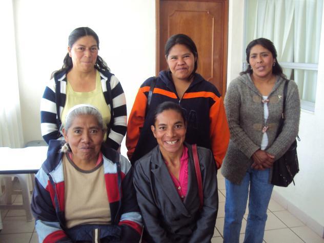 Estrellas Group