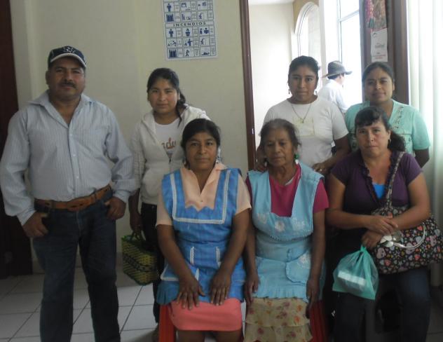 Artesanos Group