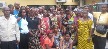 Totambola Malamu Plus Group