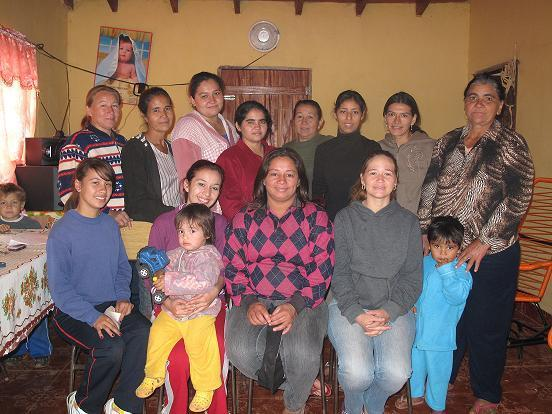 Joayhu Group